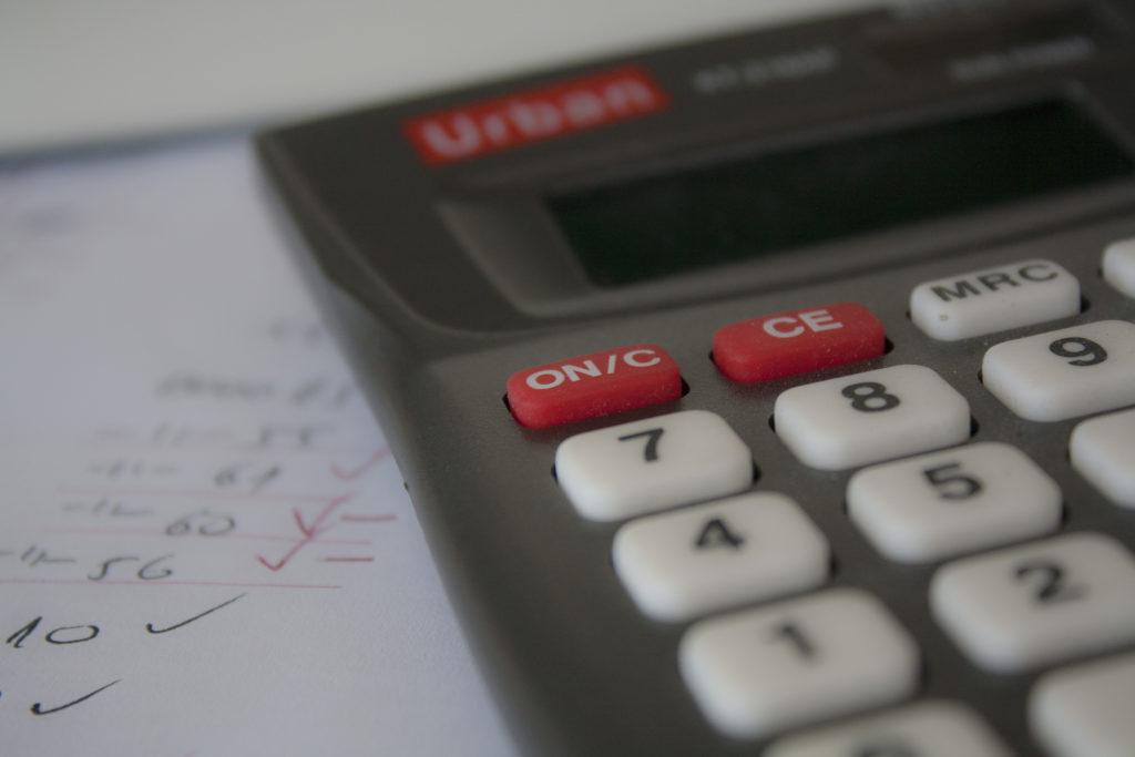 Micropréstamos sin avales