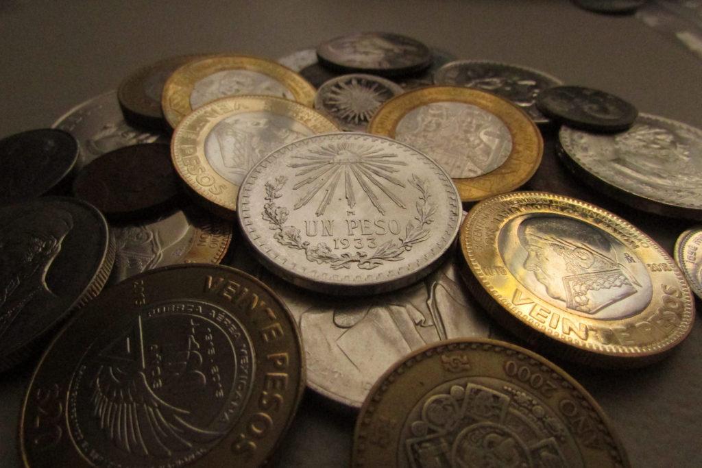 Microcréditos online ya