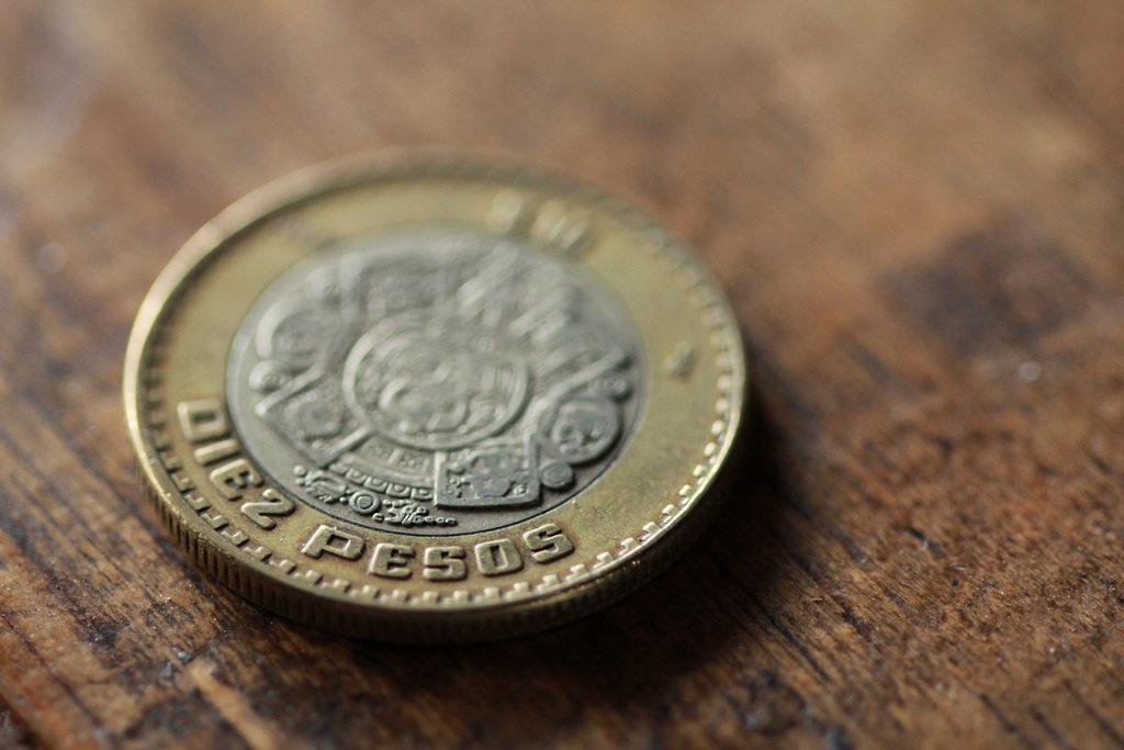 Microcréditos inmediatos y en línea
