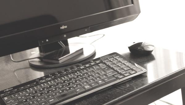 Microcréditos en línea