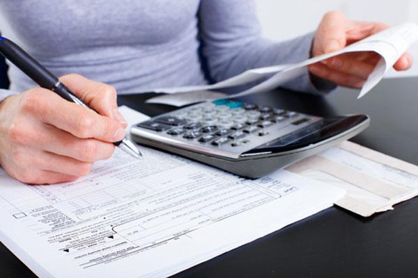 Microcréditos inmediatos para morosos