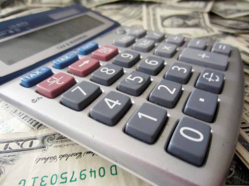 Microcréditos sin buro
