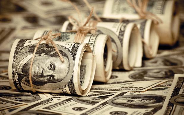 Dinero urgente asnef